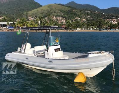 16/alugar charter 20 bote ilhabela sp litoral norte 897 1023