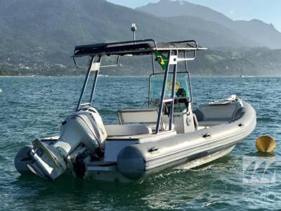 16/alugar charter 20 bote ilhabela sp litoral norte 897 1024