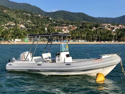 16/alugar charter 20 bote ilhabela sp litoral norte 897 102
