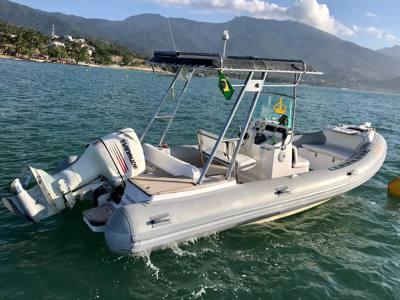 16/alugar charter 20 bote ilhabela sp litoral norte 897 1026