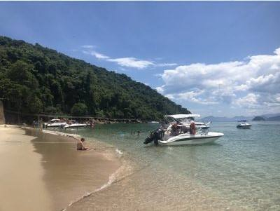 alugar charter lancha 18 pes ubatuba sp litoral norte 14 985