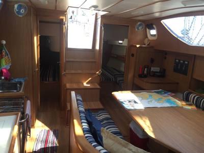 alugar charter veleiro 38 pes paraty rj costa verde 31 1295