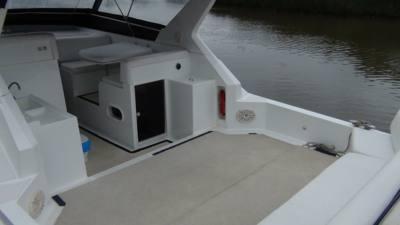 65/alugar charter lancha 32 pes caraguatatuba sp litoral norte 355 1113