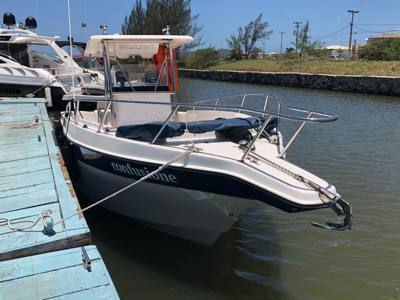 alugar charter 26 lancha buzios rj none 03 960