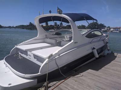 alugar charter 31 lancha buzios rj none 894 10418