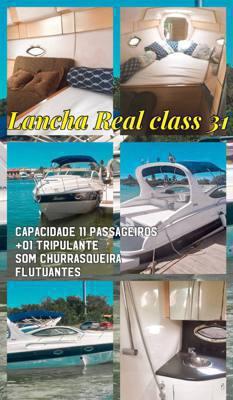 alugar charter 31 lancha buzios rj none 894 10422