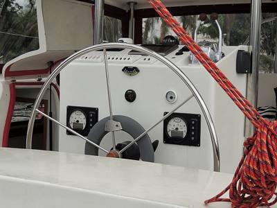 14/alugar charter 34 veleiro guaruja sp baixada santista 174 4237