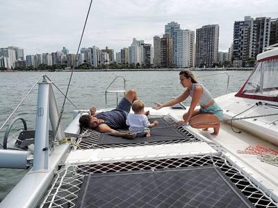 14/alugar charter veleiro 34 pes guaruja sp baixada santista 174 1139