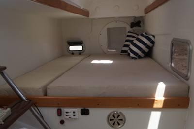 14/alugar charter veleiro 34 pes guaruja sp baixada santista 174 1140