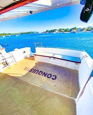 04/alugar charter 54 lancha cabo frio rj regiao dos lagos 177 103
