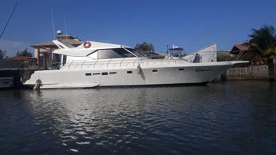 04/alugar charter 54 lancha cabo frio rj regiao dos lagos 177 7728