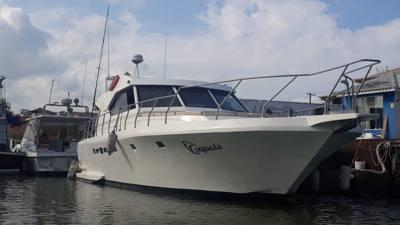 04/alugar charter 54 lancha cabo frio rj regiao dos lagos 177 7730