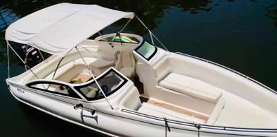 50/alugar charter lancha 24 pes paraty rj costa verde 18 1741