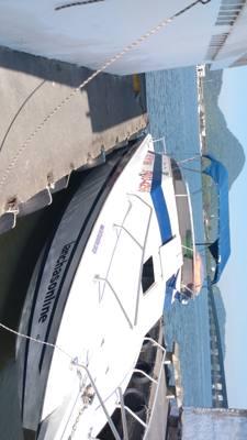 51/alugar charter lancha 26 pes sao vicente sp baixada santista 415 2228