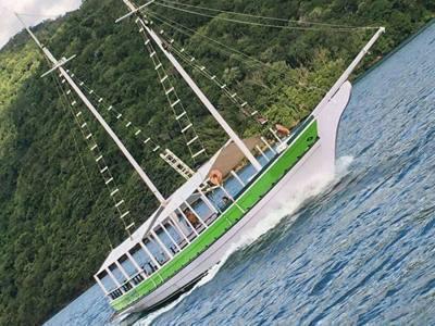 58/alugar charter 55 outros angra dos reis rj costa verde 205 318