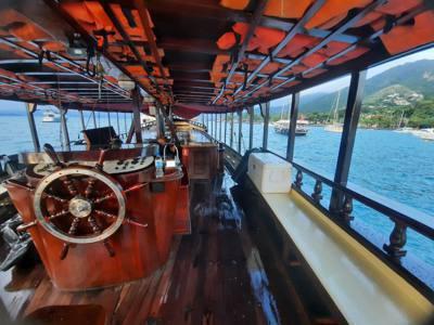 63/alugar charter 70 escuna ilhabela sp litoral norte 654 7121