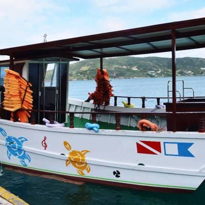 67/alugar charter outros 3 pes cabo frio rj regiao dos lagos 214 366