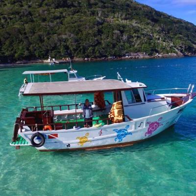 67/alugar charter outros 3 pes cabo frio rj regiao dos lagos 214 367
