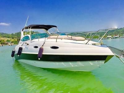 73/alugar charter 27 lancha cabo frio rj regiao dos lagos 217 342