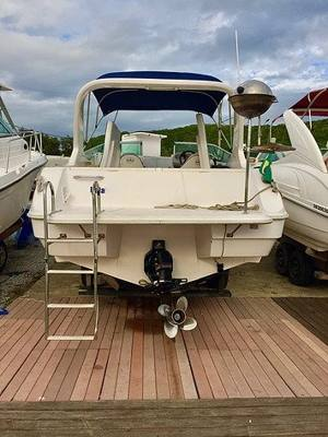 74/alugar charter lancha 26 pes cabo frio rj regiao dos lagos 218 343