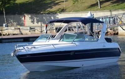 74/alugar charter lancha 26 pes cabo frio rj regiao dos lagos 218 344