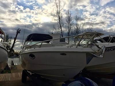 74/alugar charter lancha 26 pes cabo frio rj regiao dos lagos 218 345