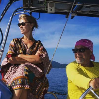 86/alugar charter 35 veleiro angra dos reis rj costa verde 354 728