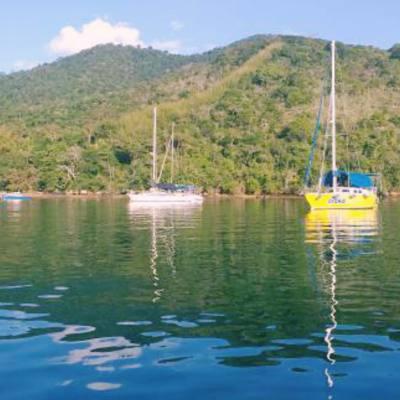 86/alugar charter 35 veleiro paraty rj costa verde 674 7036