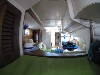 86/alugar charter veleiro 35 pes angra dos reis rj costa verde 354 1727